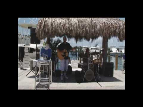 Jason Colannino and Jim Loscalzo promo 2 (JC edit)