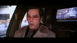 Donnie Brasco - Trailer