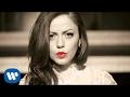 Annalisa Il diluvio Universale Official Video Sanremo 2016