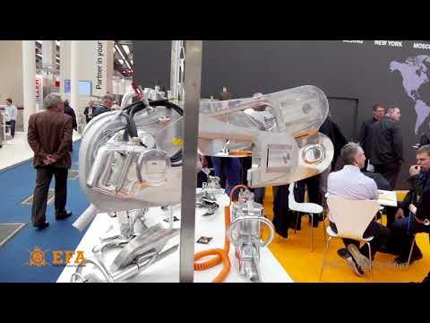 EFA Germany - Das vollständige Maschinenprogramm für jeden ...