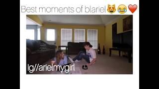 blariel