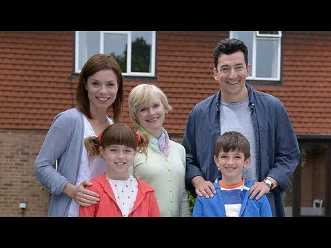 Topsy and Tim Season 2 Opening Titles Theme Song