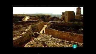 Malta Turismo TRAVEL_VIDEO