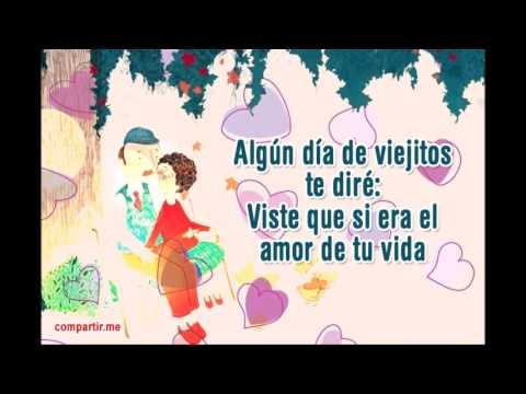 10 Tarjetas De Amor Con Frases Romanticas Para Conquistar Youtube