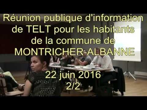 Montricher 2