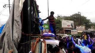 Video Dj megha vs Dj priyal godhar more ...2017 vishwakarma puja download MP3, 3GP, MP4, WEBM, AVI, FLV Juni 2018