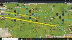 Goodgame Empire ♥ Wann gibt es Gutschein Codes ? MÄÄÄH/ 2020