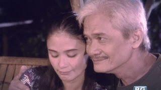 """Video Magkano Ba Ang Pag-ibig: """"Gusto ko lang lumigaya ka"""" - Andoy download MP3, 3GP, MP4, WEBM, AVI, FLV November 2017"""