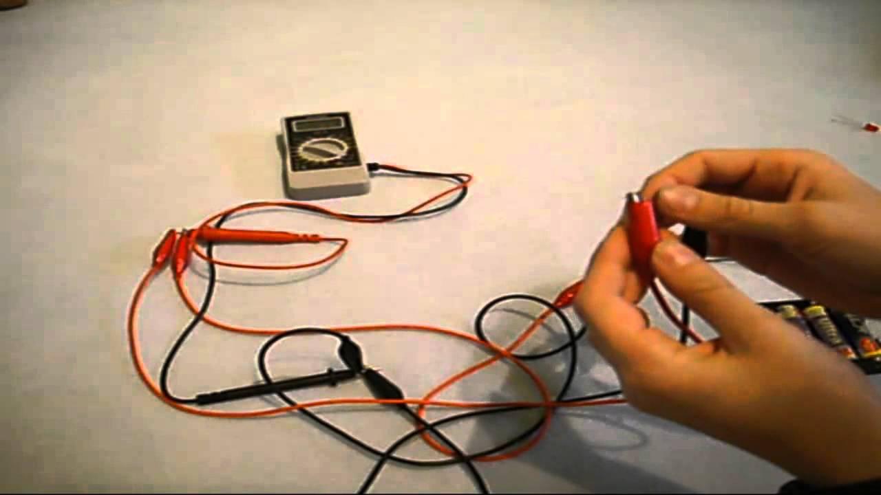 Super Baukasten #2 - MiniHeizung [Elektroheizung] - YouTube SJ89