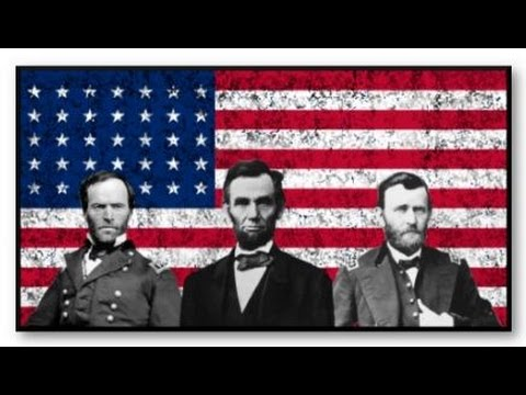 the reasons and causes of the civil war in the us