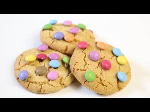 cookies-aux-smarties-inratable-(cuisinerapide)