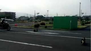 マジオ大垣 スキルアップスクール 2012年5月27日(日)