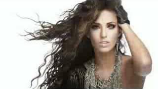 Anahí feat. Miranda & Moderatto -- 'Click'  (Cancion para Popland - MTV)