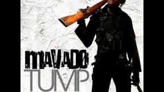 Mavado - Action Pak - Exclusive 2012