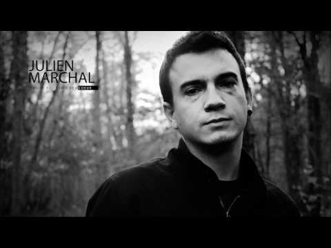 Julien Marchal - INSIGHT XX - Remix by...
