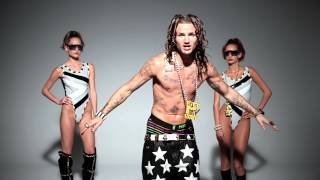 Repeat youtube video RiFF RAFF - DOLCE & GABBANA (Official Video)