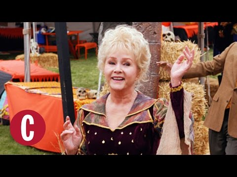 Watch Halloweentown 4 Online