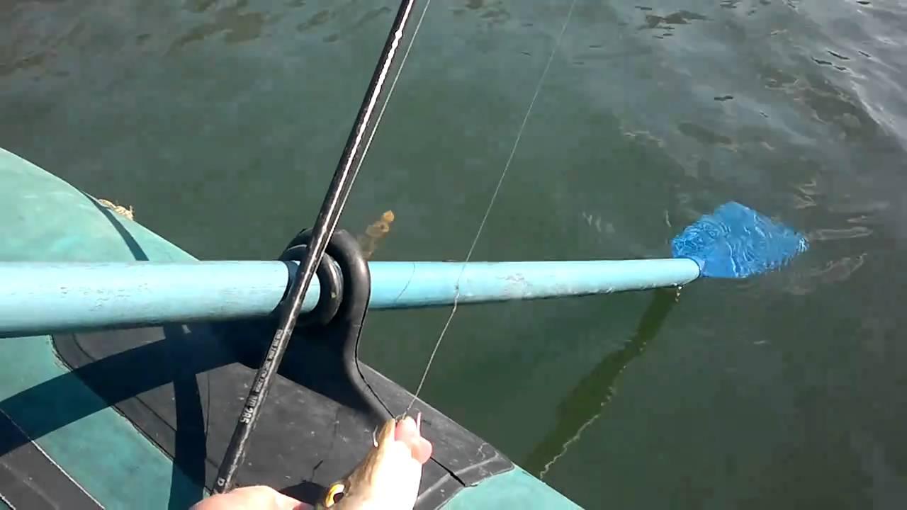 рыбалка сегодня липецк