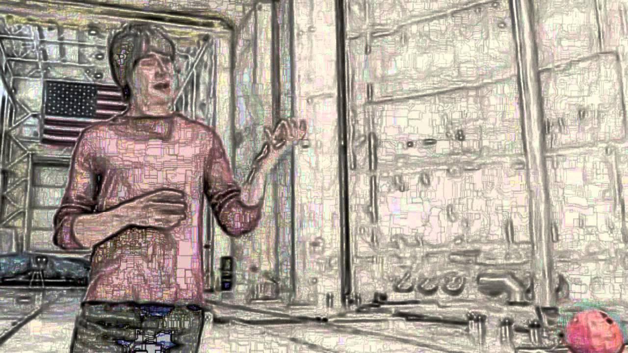 Mind of Einstein - Professor Brian Cox ft.Human Universe 4 ...