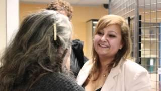 Interview Eva Martinez-Florian Lacaze