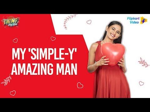 A perfect love story | Dating Aaj Kal I Flipkart Video