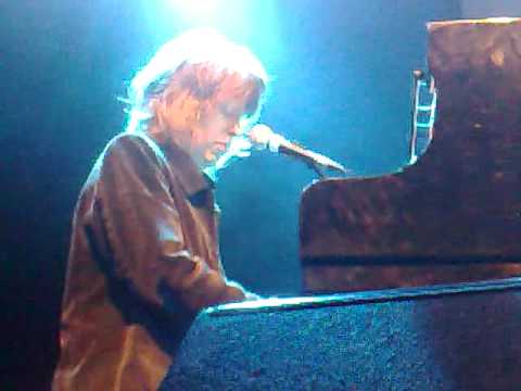 The Whole of the Moon - The Waterboys live in Dublin mp3