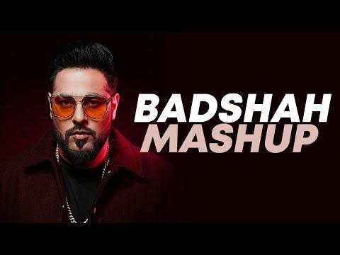 Badshah Mashup 2017 - DJ Irshad