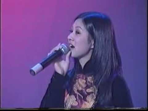 Nghe em hát giận mà thương (Trần Hoàn) - Hương Giang - Xuân Huyền