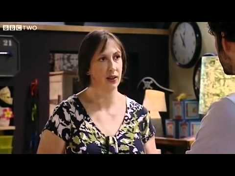 Miranda - Date?