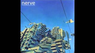 Nerve Loot