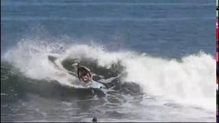 """Vidéo : """"Follow the Maud"""" au Mexique et au Salvador"""