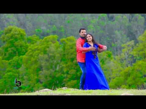 Satish + Bhavya  post wedding