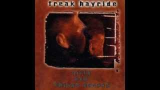 Freak Hayride - Bold Faced Liar (1999)