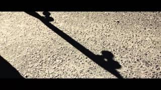 Teledysk: PELSON - JAK NIGDY WCZEŚNIEJ 186DNI EPka