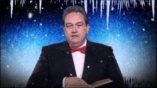 Kalkofes Mattscheibe Rekalked 1.2 - DVD - Begrüßungsdiss für Raubkopierer