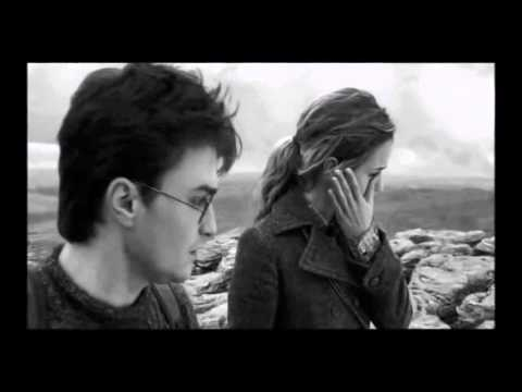 Remus & Hermione | Tribute from YouTube · Duration:  3 minutes 14 seconds