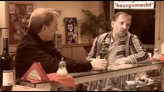 Dittsche Classics - Obdachlos