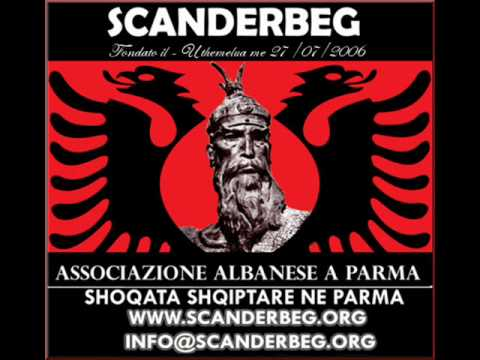 Radio Parma - voci dal mondo parte 2