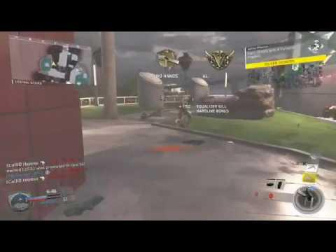 Call Of Duty Infinite Warfare Feeds
