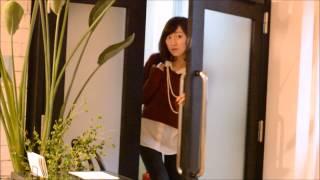 イベント申し込み:http://zen-cafe.peatix.com 座禅ワークショップ 「z...