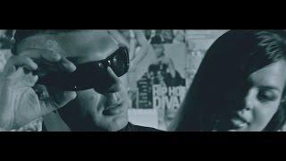 Смотреть клип David Ferrari - Paracaidas