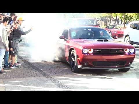 Download Coffee and Cars was CRAZY today - November 2018 Mp4 baru