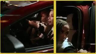 Baixar Combatchy!!!🔥💥Anitta,Lexa,Luisa sonza e Mc Rebecca,  Teaser do novo clipe!!!!!