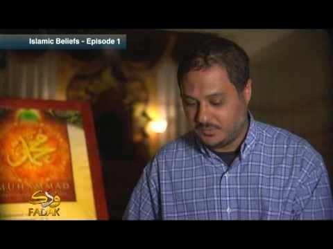 Islamic Beliefs - Episode 1