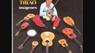 """Cacho Tirao """"Palomita Blanca""""."""
