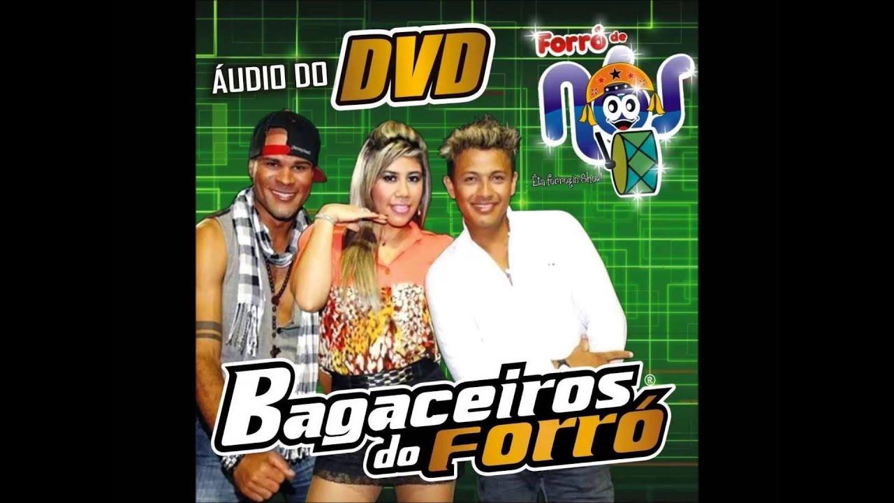 25 BAIXAR EXALTASAMBA RAR CD ANOS