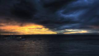 Cristian C - Storm Clouds (Original Mix) [Trance August 2010]