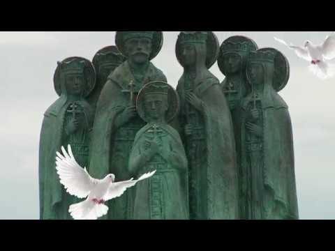 Встреча символов в Годеново – повод задуматься