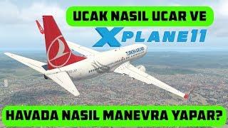 uÇak-nasil-uÇar-ve-havada-nasil-manevra-yapar-havacilik-egitimi-x-plane-11