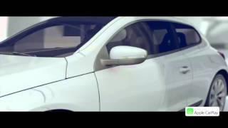 Pioneer SPH-DA120 Apple Compatible Car Stereo